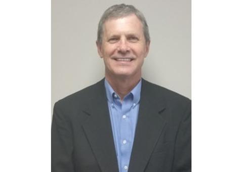 Chris Webb - State Farm Insurance Agent in Lawrenceburg, TN
